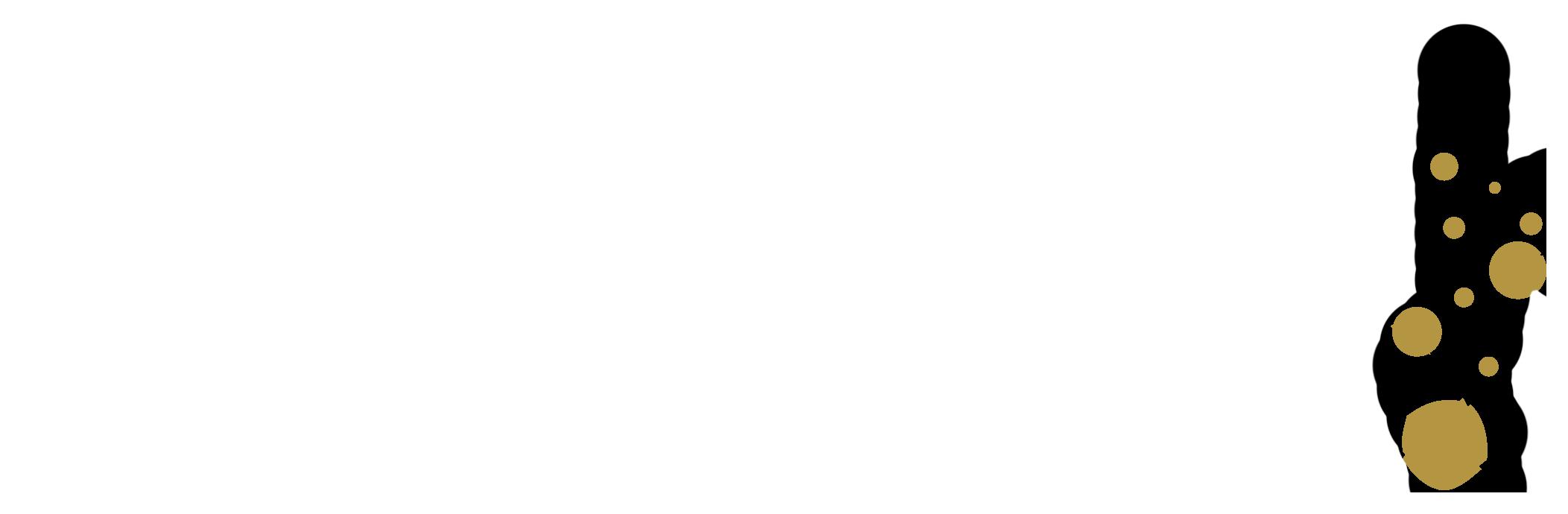 BRUUT